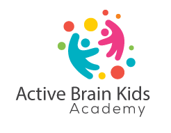 Active Brain Kids Academy - Learning is fun