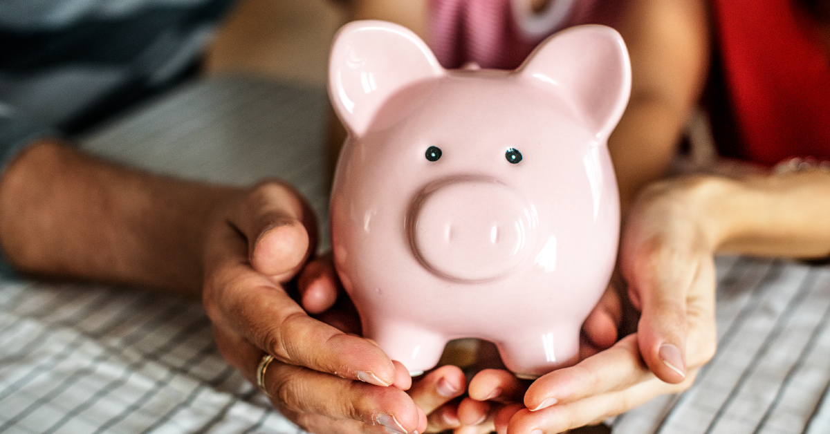 3 most important money lessons you can teach your children aged 3 to 14