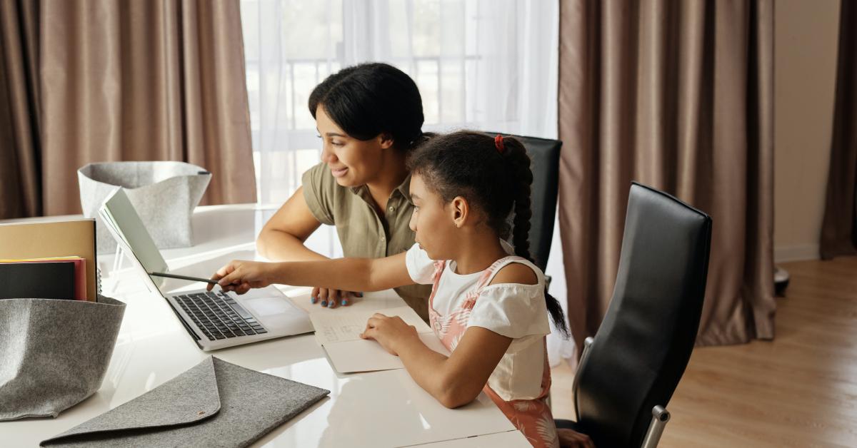 Little parental effort can significantly increase cognitive development
